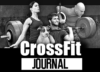 CROSSFIT-JOURNAL-1