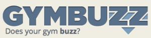 GymBuzz