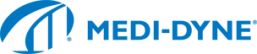 medi-dyne-products-logo-blue