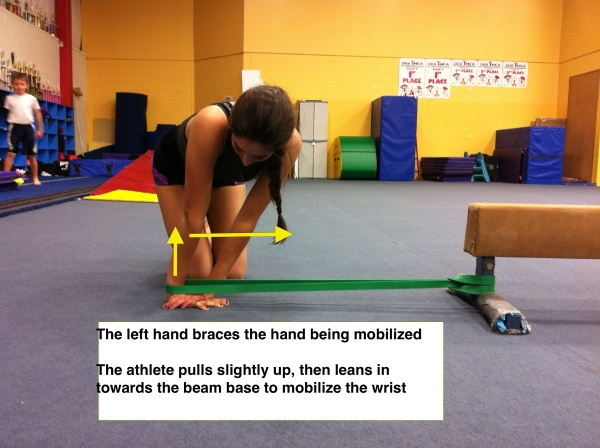 wrist-extension-mobilization-with-band-2